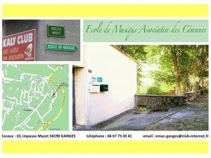emac-locaux-10-impasse-mazet-a-ganges-montage