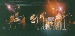 1er-festival-de-musiques-actuelles-a-ganges-1997