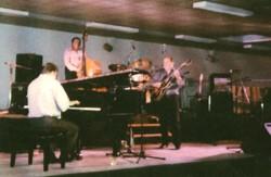 2eme-festival-de-musiques-actuelles-a-ganges-1998