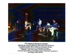 3eme-festival-ganges-1999