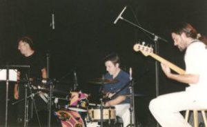 4eme-festival-de-musiques-actuelles-a-ganges-2001