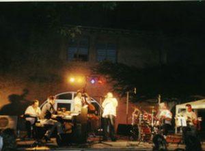 5eme-festival-de-musiques-actuelles-a-ganges-2004
