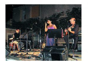 6eme-festival-de-musiques-actuelles-de-ganges-2009-21112011