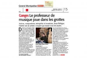 article-interview-jean-philippe-valette-journal-midi-libre-31102015-www-jpvmusique-com
