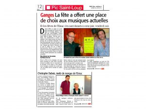 article-journal-midi-libre-24062013