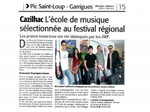 article-midi-libre-17052012