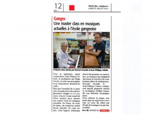 article-journal-midi-libre-ganges-27072015