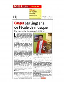 article-journal-midi-libre-les-20-ans-de-lemac-26062014