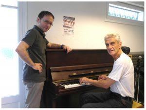 bernard-arcadio-au-piano-et-jean-philippe-valette-ete-2012-a-cazilhac-herault-www-jpvmusique-com