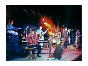 emac-1er-festival-ganges-1997