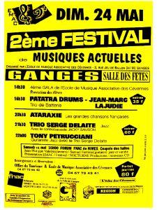 emac-2eme-festival-de-musiques-actuelles-de-ganges-1998