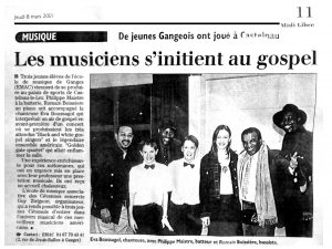 emac-article-journal-midi-libre-08032001
