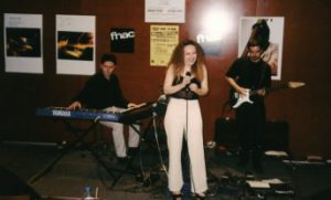 emac-fnac-de-nimes-1998