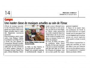 emac-journal-midi-libre-27-juillet-2014-a-ganges