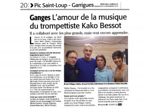 emac-journal-midi-libre-ganges-09122012