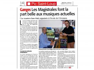 emac-midi-libre-27072013