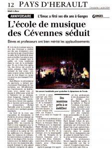 emac-midi-libre-ganges-01082004