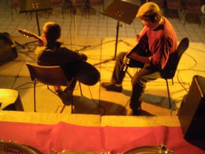 emac-master-class-concert-guitare-2015