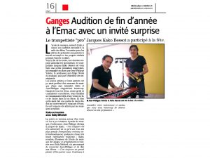 emac-spectacle-de-fin-dannee-4-juin-2016-journal-midi-libre