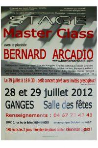 emac-affiche-1ere-edition-des-mmm-2012
