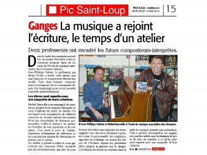emac-article-midi-libre-14052014