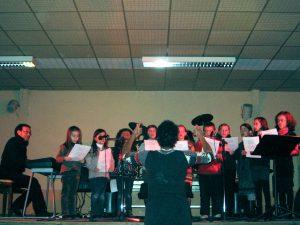 emac-chorale-enfants-2009