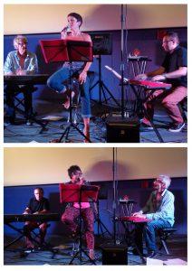 emac-concert-cinema-2013