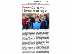 EMAC journal MIDI LIBRE 25022017