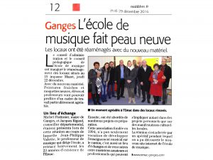 emac-journal-midi-libre-29122016