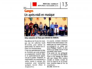 emac-journal-midi-libre-02112016