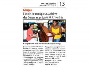 emac-journal-midi-libre-06092016