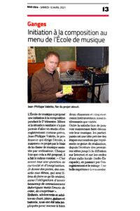 EMAC journal Midi Libre 10042021.doc
