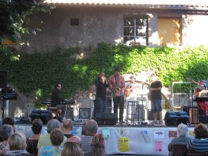 festival-emac-ganges-2009-photo-ouverture