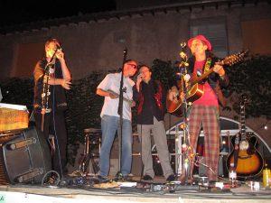 festival-2009-4-les-squatters