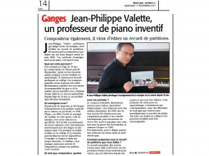 journal-midi-libre-le-17-decembre-2014