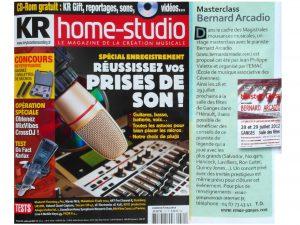 kr-home-studio-275
