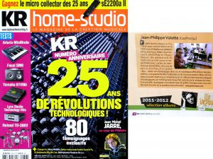 kr-home-studio-276