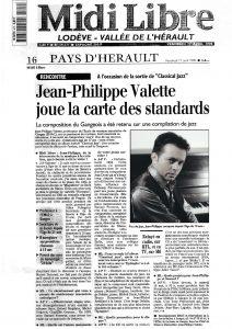 midi-libre-jean-philippe-valette-fausse-interview-17041998