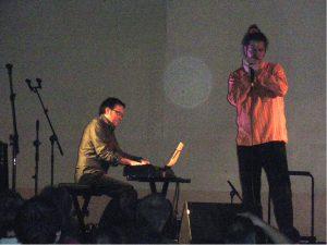 sebastien-charlier-et-jpv-ganges-mai-2010-1
